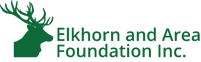 Elkhorn-and-Area-Foundation-Logo.png