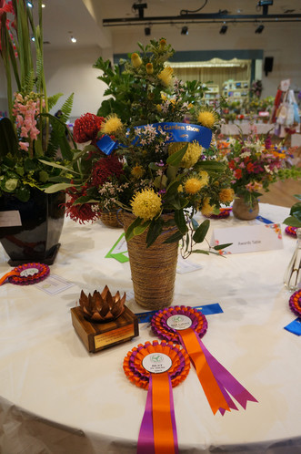 Horticulture Show 2019 - 35 of 65.jpeg