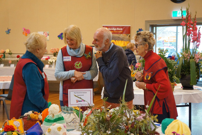 Horticulture Show 2019 - 63 of 65.jpeg