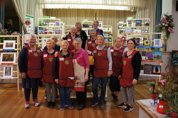Horticulture Show 2019 - 43 of 65.jpeg