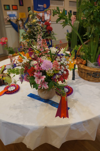 Horticulture Show 2019 - 34 of 65.jpeg