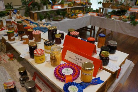 Horticulture Show 2019 - 37 of 65.jpeg