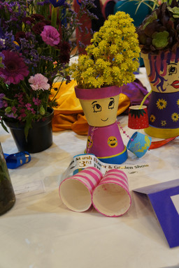 Horticulture Show 2019 - 23 of 65.jpeg