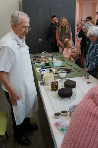 Horticulture Show 2019 - 64 of 65.jpeg