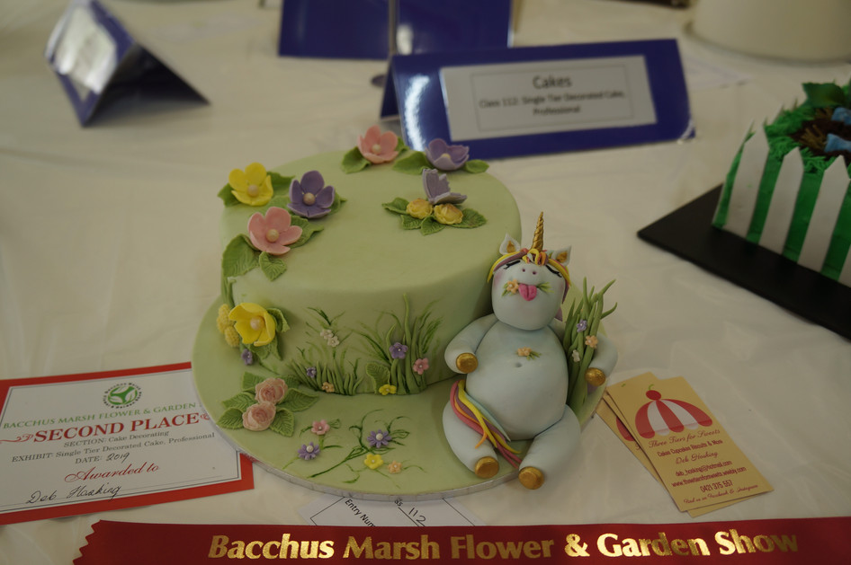 Horticulture Show 2019 - 28 of 65.jpeg