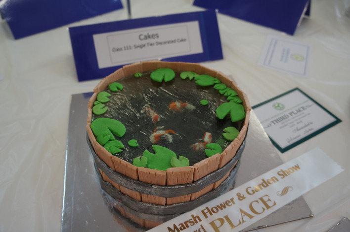 Horticulture Show 2019 - 30 of 65.jpeg