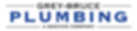 Grey-Bruce Plumbing Ltd.