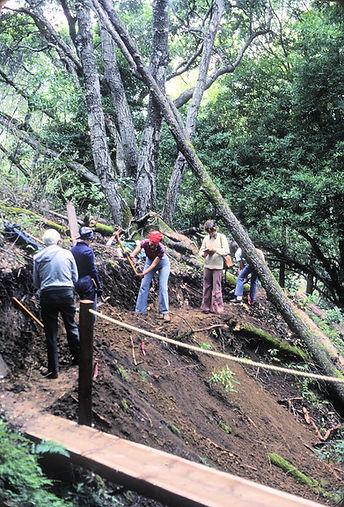 Building Toyon Trail 1.jpg