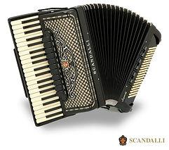 xsuper-VI-scandalli-accordions-linea-tra