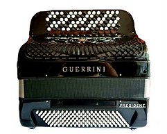 Guerrini%20President_edited.png