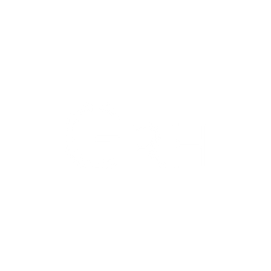 LOGO-GRH_edited.png