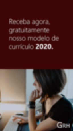 modelo-curriculo.png