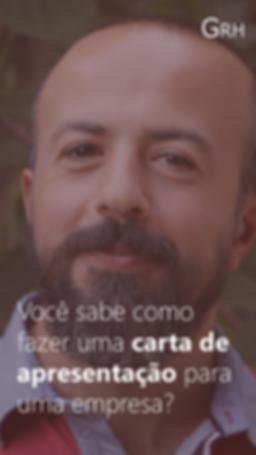 cartadeapresentação.png