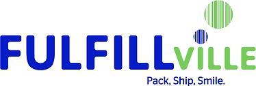 Fulfillvile_Logo_FINAL_tag_nobars.png