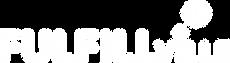 Fulfillvile_Logo_FINAL_white_nobars-web_
