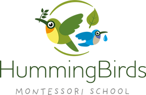 Hummingbirds Logo.png