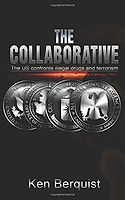 The Collaborative by Ken Berquist