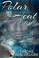 Polar Heat by Simone Beaudelaire