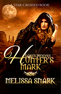 Hunter's Mark by Melissa Snark