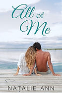All of Me by Natalie Ann
