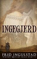 Ingegjerd by Frid Ingulstad