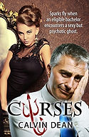 Curses by Calvin Dean