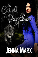 To Catch a Panther by Jenna Marx