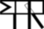 20190821_MAR_TotalhatchbyRhino6_Pomberge