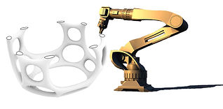 Roboter TEIL 2.jpg