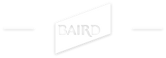 211007_SLU_BairdLogo_white.png