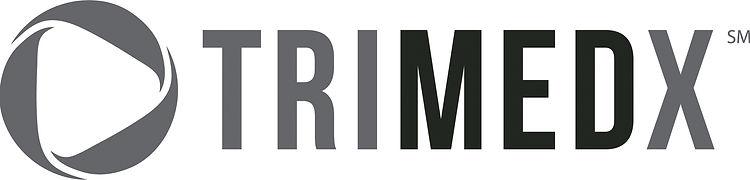 TRIMEDX Logo - Color Digital - Regular.j