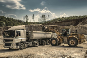 Con ArgoPro la gestione dei container per i rifiuti industriali è più semplice e vantaggiosa