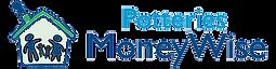 moneywiselogolandscape_edited.png