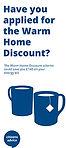 Leaflet - .Warm Home Discount-1.jpg