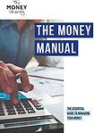 Leaflet - The-Money-Manual (2)-1.jpg