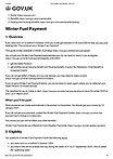 Leaflet - Winter Fuel Payment - GOV.UK-1