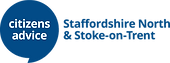 CAB logo-01.png