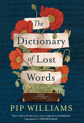 the-dictionary-of-lost-words.jpeg