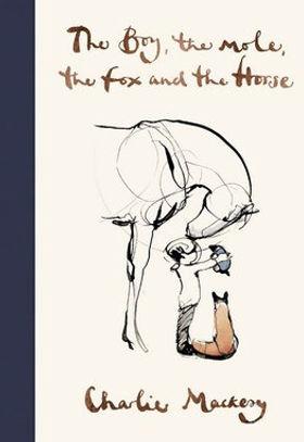 the-boy-the-mole-the-fox-and-the-horse_edited.jpg
