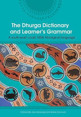 the-dhurga-dictionary-and-learners-grammar.jpg