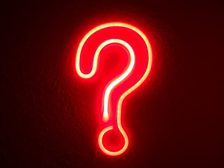 Q1: What Intellectual Property Does the Organization Have?