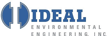 IDEAL Environmental Logo