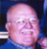 James S. Langan