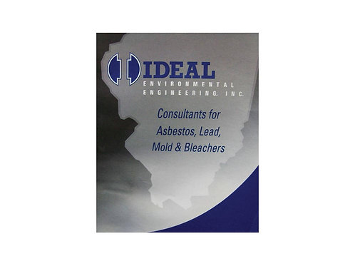 Lead RRP Initial Course