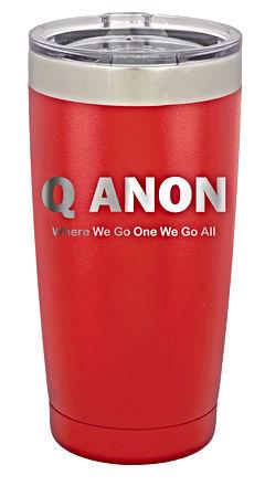 Q-anon.jpg