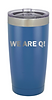We Are Q Silver on Blue.PNG