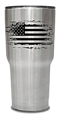 Distressed Flag Stainless.PNG
