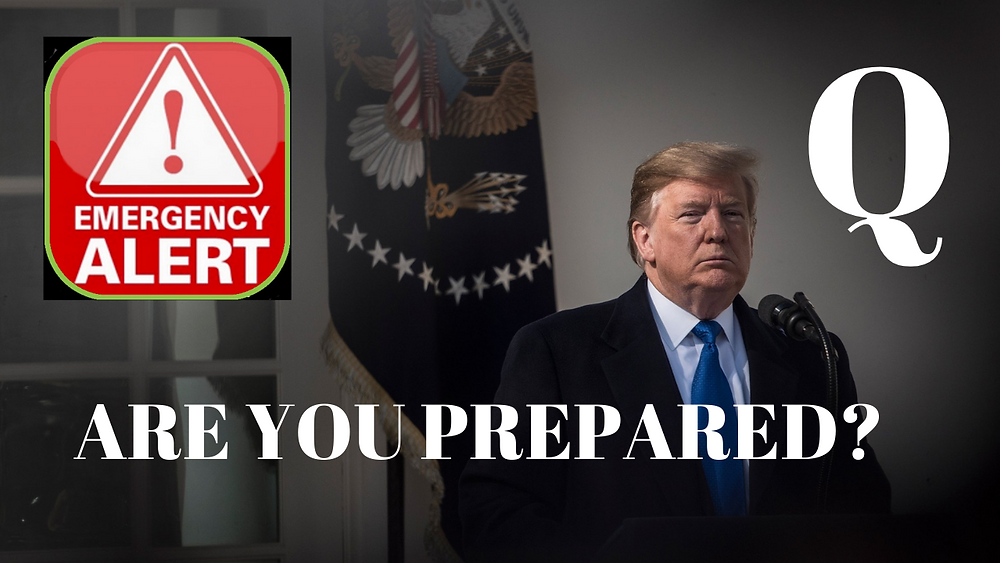 https://drop.space/watch/national-emergency-martial-law-banned-by-youtube_EFCFgEBsmQO67IZ.html