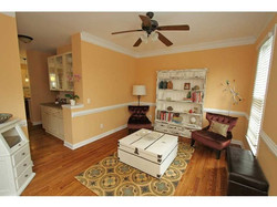 Thinning Items To Sell Home