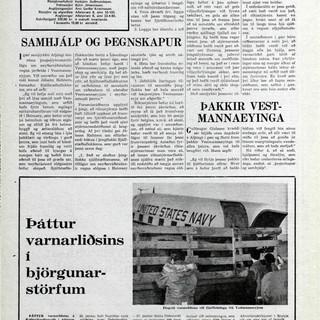 mogginn30.1.1973bls16.jpg
